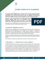 reussir-le-premier-contact-avec-un-patient.pdf