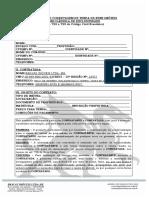 Contrato de Venda com Exclusividade_