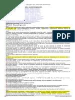 legea-1-2011-forma-sintetica U.V.3