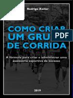 EBOOK_ComoCriarUmGrupodeCorrida.pdf