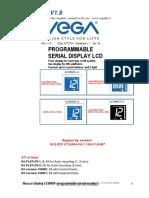ENG-Icaro-seriale-V1.9.pdf