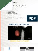 PHYSCI3_2018-2019.pdf
