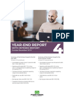 year-end-report_2019.pdf
