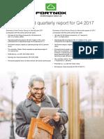 Q4-2017-eng-ORG.pdf