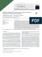 wang2018(1).pdf