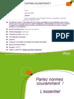 01.00.05_BC_Parlez_normes_couramment_Presentation