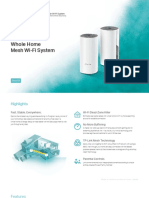 Deco E4(2-pack) 1.0_Datasheet.pdf