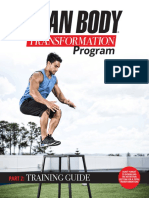 https___www.labrada.com_downloads_files_lbc_nutrition_guide_Transformation_Training_Male_