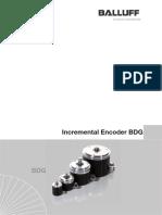 Enkoderi.pdf