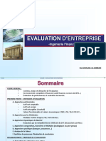 376745569-Cours-Evaluation-dEntreprise-HEM-2012-20-pptx.pdf