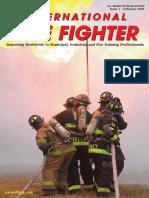IFF Issue 01.pdf
