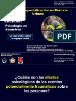 1476212111_descarga_psicologia_en_desastres.pdf