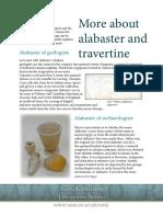 Alabaster-travertine.pdf