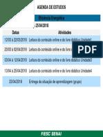 6601_0.pdf