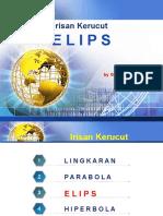 3-elips (2).pptx