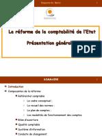 335575257-1644873.pdf