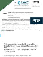FSM_LP 2_Introduction to FSM_2016-07_en.pptx