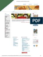 pdfslide.tips_como-construir-uma-bicicleta-de-madeira-da-crianca.pdf