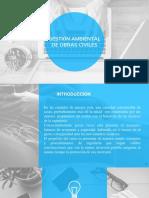 GAOC UNIDAD 1.pdf