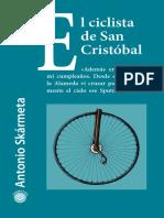 el_ciclista-fin.pdf