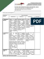 Rúbrica actualizada_UPN Neza_Licenciatura en Educación 2019.docx