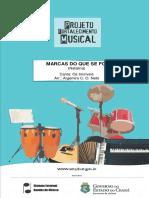 MARCAS DO QUE SE FOI.pdf