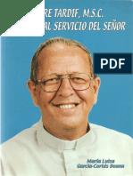 Padre Tardif.pdf