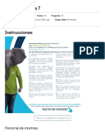 Quiz 2 - Semana 7_ RA_PRIMER BLOQUE-PSICOPATOLOGIA-[GRUPO4].pdf