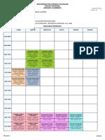 horario_academico_2020-2020 (2)