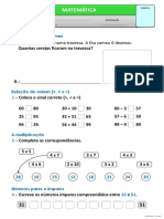 Mixórdia de exercícios III.pdf