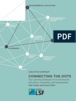 LSF_Connecting_the_DOTS_ExecutiveSummary.pdf