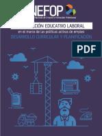 Desarrollo_curricular_y_planificación.pdf