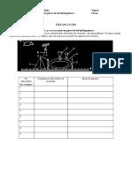 Fise de lucru-Forme_de_mise_en_place-BAZELE RESTAURATIEI.doc