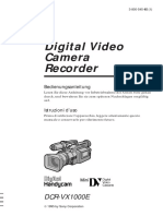 manual_dvx1000.pdf