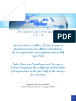 DIEEEINV06-2018AmericaLatina