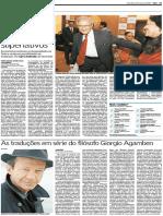 Altissima_pobreza_review_Giorgio_Agamben.pdf