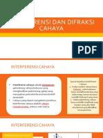 Interferensi dan Difraksi cahaya.pdf