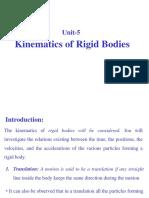 FALLSEM2018-19_MEE1002_TH_CTS203_VL2018191000831_Reference Material I_Kineamtics of rigid body.pdf