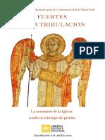 fuertes-en-la-tribulacion.pdf.pdf