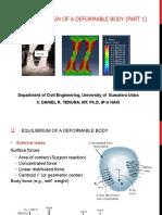 stress and strain part 1.pdf.pdf