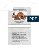 Teorías-del-poblamiento-Americano-y-Altas-Culturas