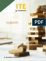 INCITE_Microlearning_Framework.pdf