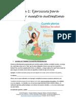 Guia ejercicios autoestima 1 (1).pdf
