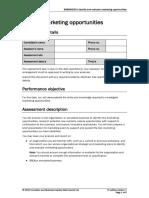 Bakwas-406502476-Assessment-Task-1.pdf