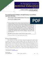 Emotional-Education.pdf