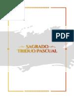 SAGRADO TRIDUO PASCUAL 2020.pdf