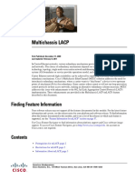 Multichassis LACP.pdf