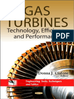 Gas Turbines Technology, Efficiency and Performance by Donna J. Ciafone (1).pdf