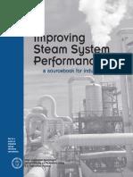 Improving Steam System Performance (1).pdf