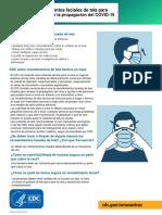 tutorial-mascarillas.pdf